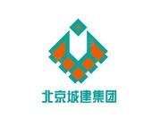 北京城建瀛海镇限价房地块