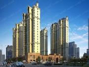 上邦·尚城