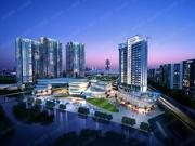 广州亚运城
