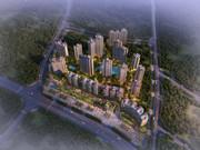 景新国际名城