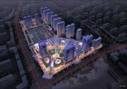 亿联世贸中心