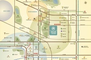 招商公园1872