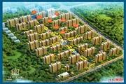 武邑泰华·未来城