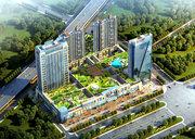 黄石义乌国际商贸城