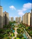 凤山水岸Ⅱ誉城