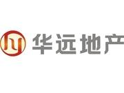 华远汉沽东扩区2016-4地块