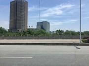 现代·锦华城