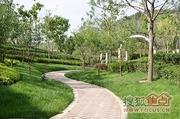 绿城·丁香花园二期