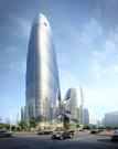 华策国际大厦