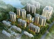 宝龙·翡翠城