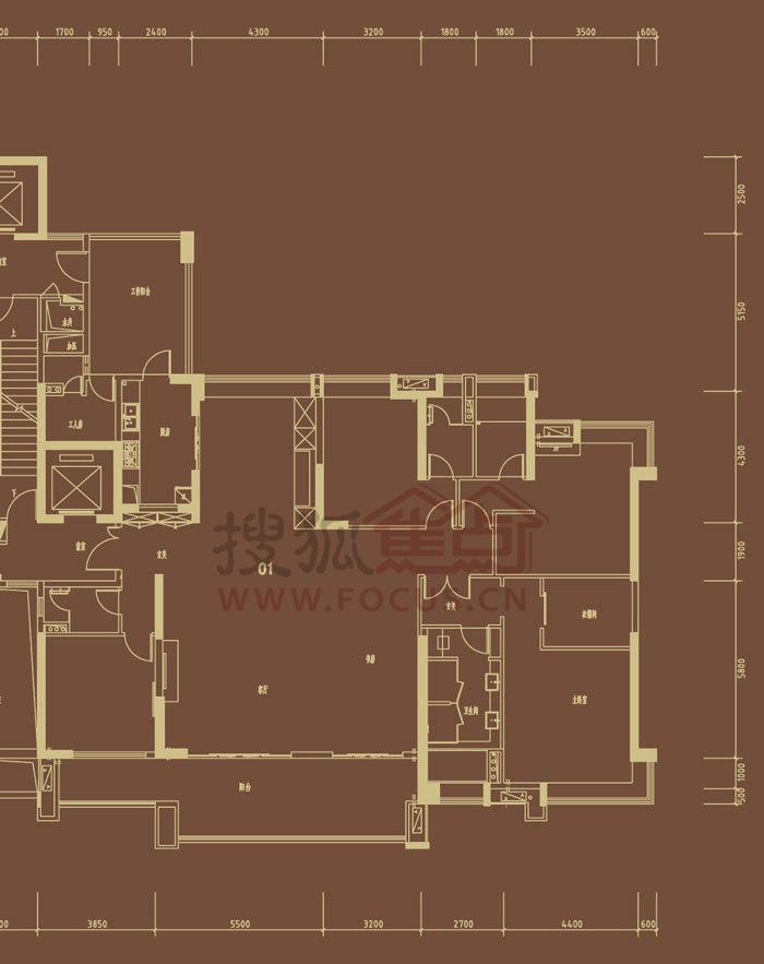 电路 电路图 电子 户型 户型图 平面图 原理图 700_883 竖版 竖屏
