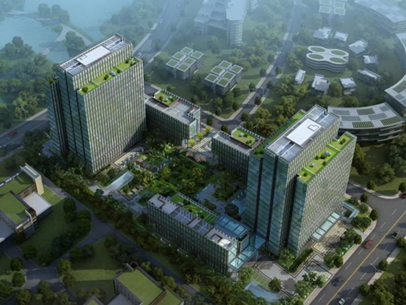 西子国际中心_上海西子国际中心详情-上海搜狐焦点网