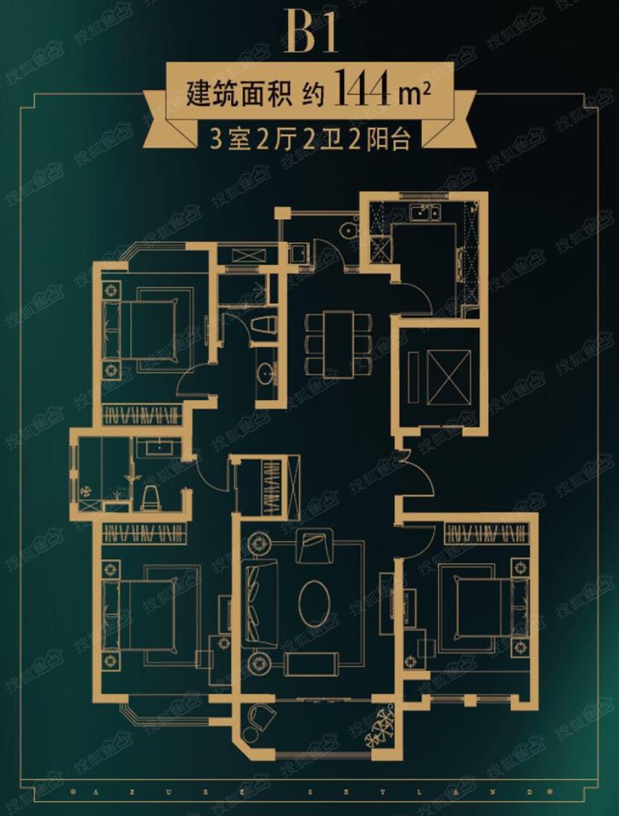 大华sd6680接线图