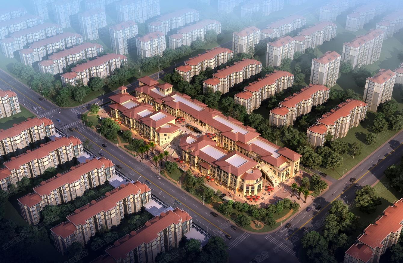 明福钢结构网站图片