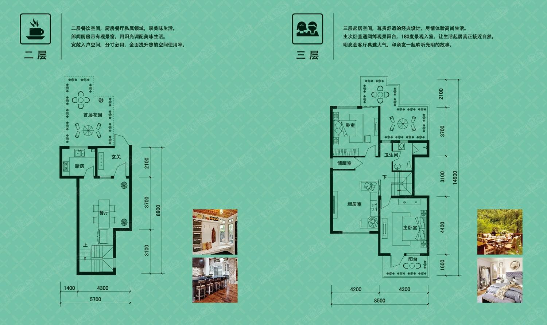 电路 电路图 电子 户型 户型图 平面图 原理图 1500_892
