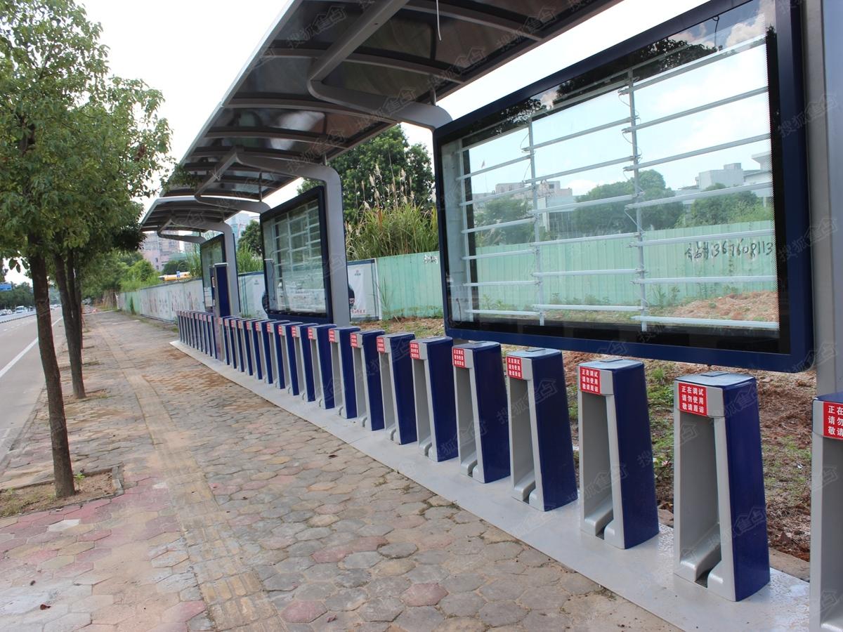 公共自行车 办卡_黄岛公共自行车办卡_温州移动营业厅可以办自行车卡吗